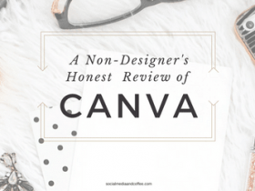 A Non-Designer's Honest Review of Canva