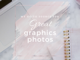 My Go-To Source for Great Graphics Photos