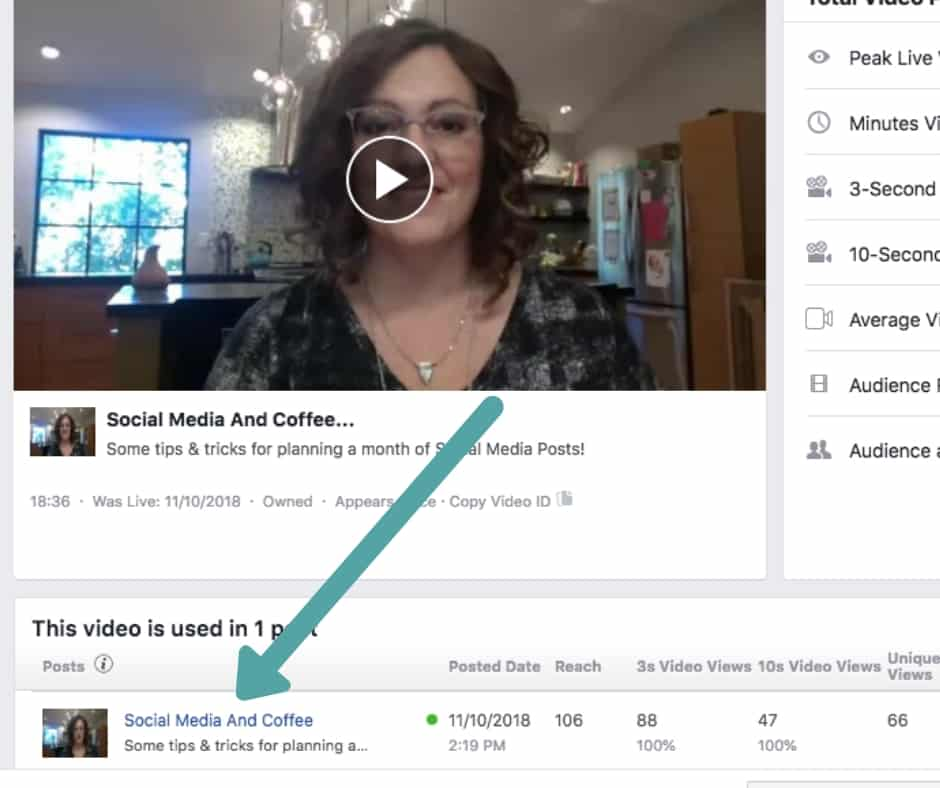 How to Add Captions to Your Facebook Video