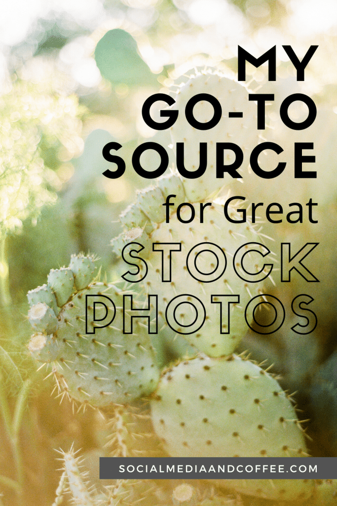 My Go-to Source for Great Stock Photos | blog | blogging | online business | small business marketing | #entrepreneur #blog #stockphotos