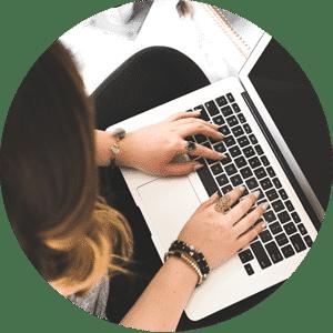 Social Media & Coffee - Watch your business grow