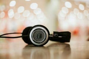30 Podcasts for Growing Your Online Business | blog | blogging | social media marketing | #onlinebusiness #blog #blogging #socialmedia #socialmediamarketing