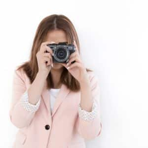 How to Grow Your Photography Skills in an Affordable Way