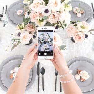 The Complete Guide to Instagram Stories   social media marketing   online business   blog   blogging   #socialmedia #socialmediamarketing #onlinebusiness #blog #blogger #instagram