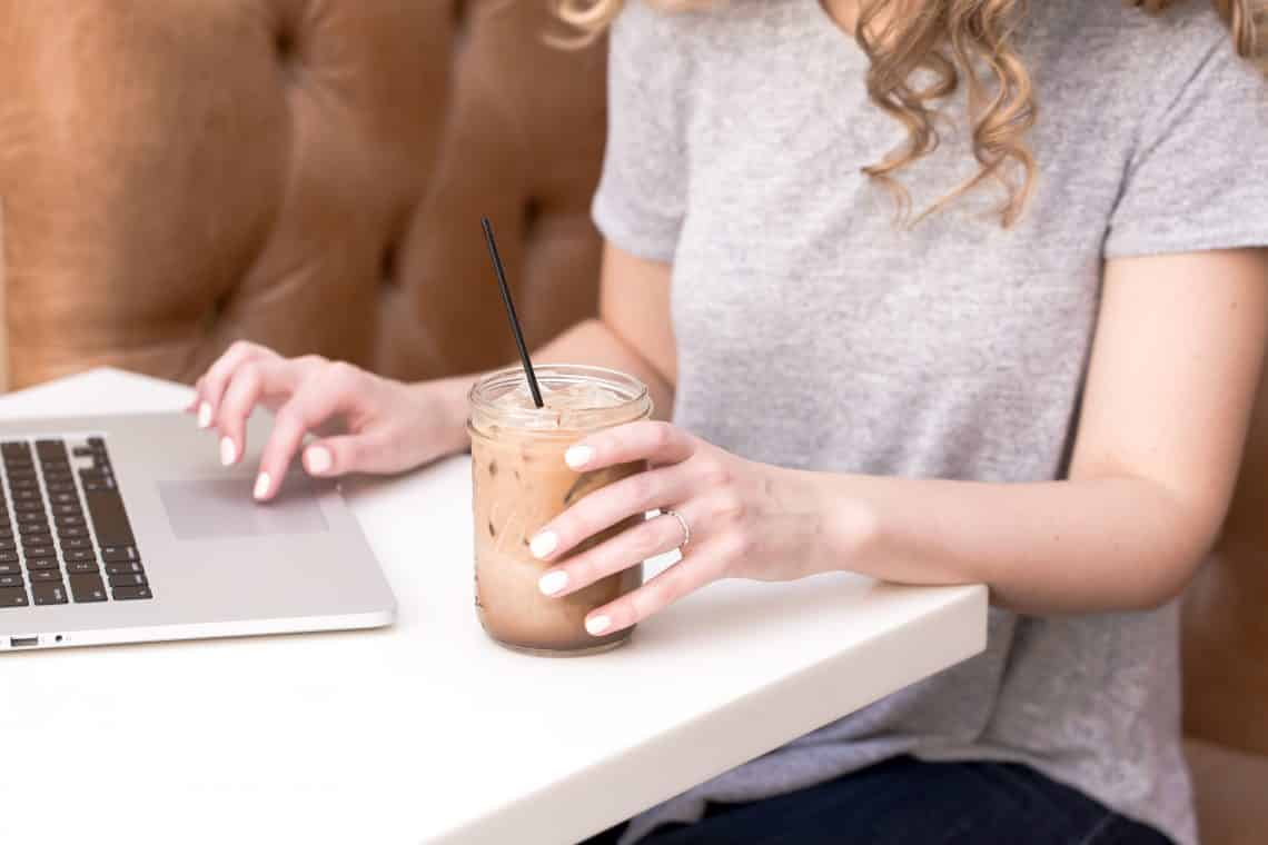 10 Things to Try in Your Business before You Have an Audience