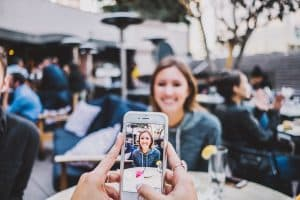 11 Creative Social Media Post Ideas