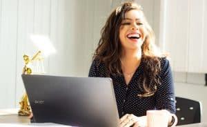 11 Major Mistakes to Avoid in Your Social Media Marketing