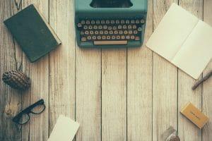 10 Social Media Giveaway Ideas